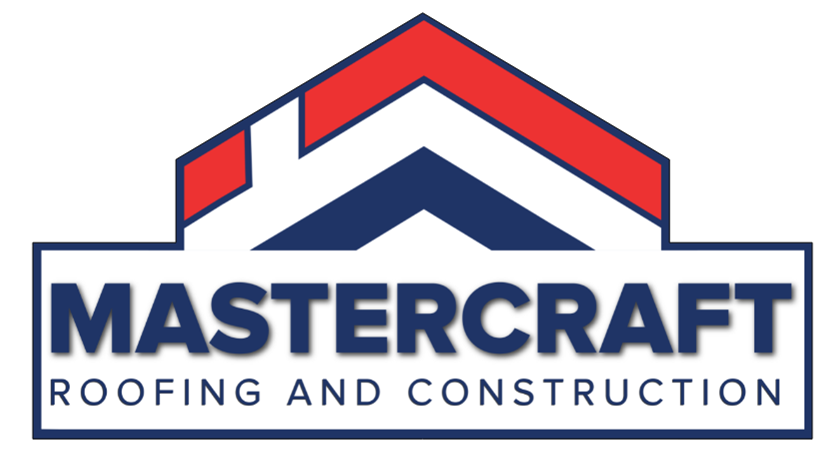 Mastercraft Roofing & Construction - Free Inspection