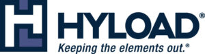 Hyload Roofing
