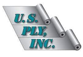 US Ply